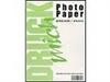Afbeelding voor categorie Photo paper